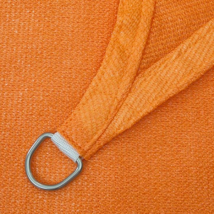 toldo-vela-transpirable-triangular-opciones-color-naranja-imagen5