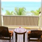 Preestreno: malla-ocultacion-balcones-basic-impermeable-marron-imagen55a7d97fa70751