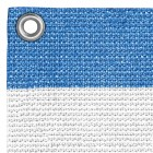 Preestreno: malla-ocultacion-balcones-basic-transpirable-blanco-azul-imagen4