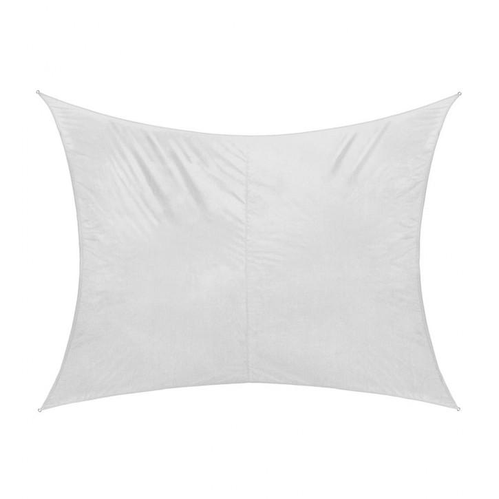 toldo-vela-transpirable-rectangular-opciones-color-blanco-imagen3
