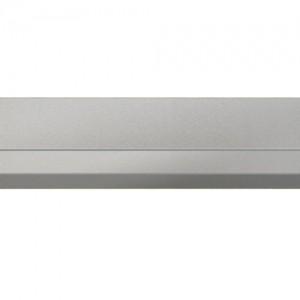 mosquitera-abatible-puertas-120x220cm-producto-terminado-presentacion-plateado-imagen2