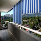 Preestreno: toldo-vertical-balcon-azul10_p35638a1e895e5d_725x725