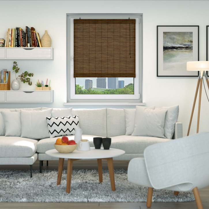 estor-plegable-bambu-producto-listo-opciones-marron-imagen3
