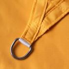 Preestreno: toldo-vela-impermeable-cuadrado-opciones-color-amarillo-imagen5