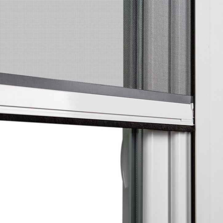 mosquitera-enrollable-vertical-ventanas-2-en-1-producto-terminado-presentacion-imagen2
