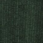 Preestreno: toldo-vela-transpirable-cuadrado-opciones-color-verde-imagen6