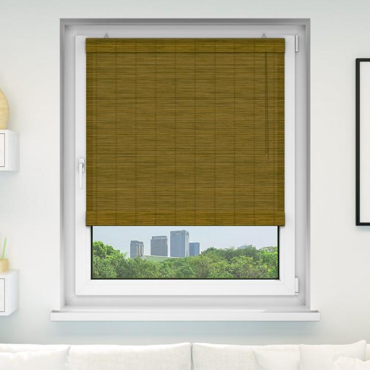 Estor-Plegable-de-Bambu-marron-1