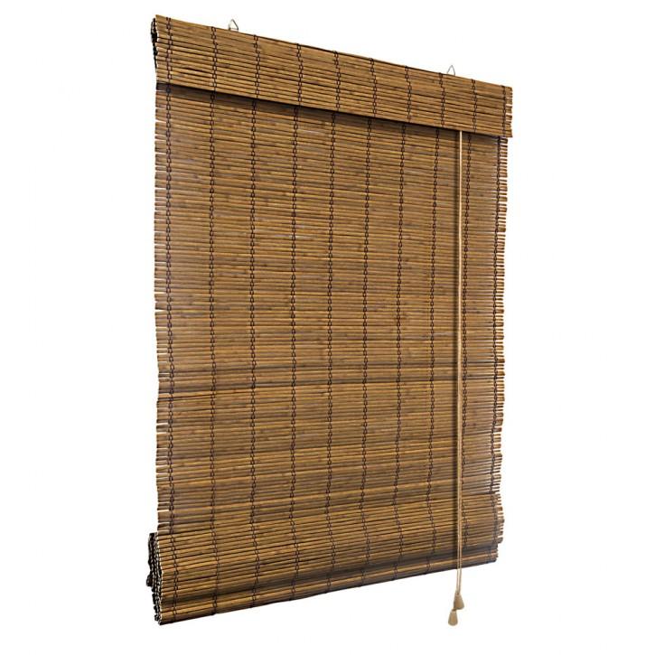 estor-plegable-bambu-producto-listo-opciones-marron-imagen5