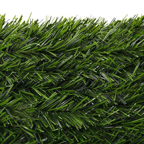 seto-artificial-jardin-verde-imagen4