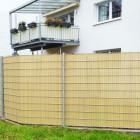 Preestreno: canizo-jardin-pvc-premium-17mm-bambu-imagen3