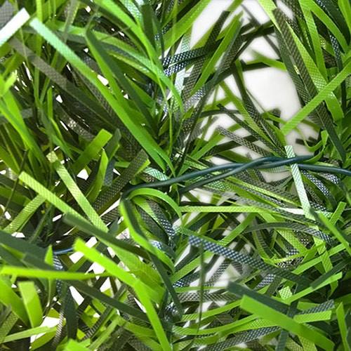 seto-artificial-jardin-verde-imagen3