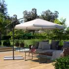 Preestreno: Sombrilla de Jardín, Redonda, 3 m