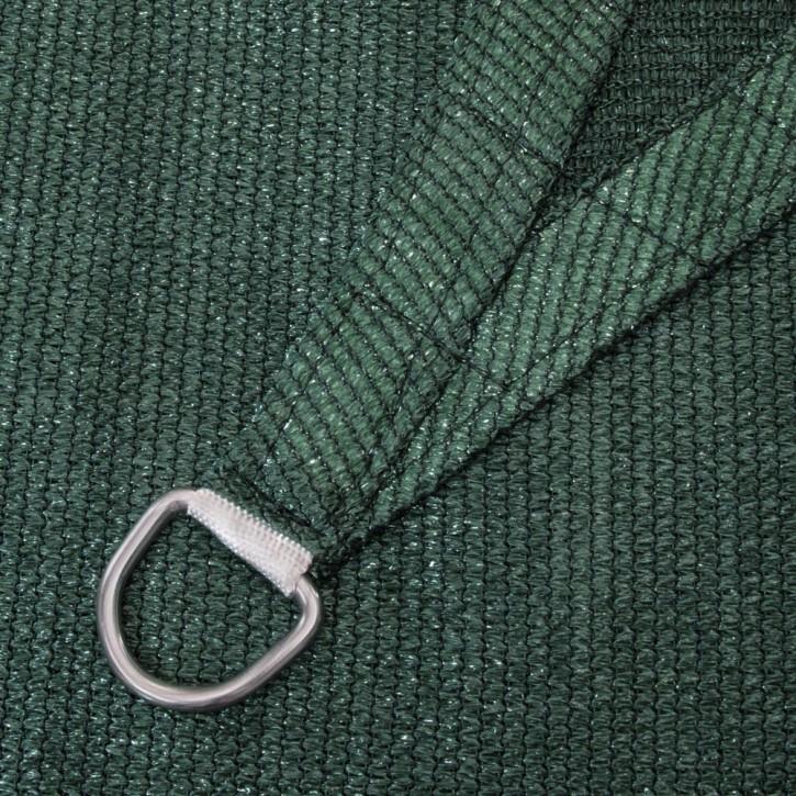 toldo-vela-transpirable-cuadrado-opciones-color-verde-imagen5