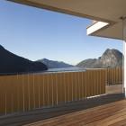 Preestreno: malla-ocultacion-balcones-basic-impermeable-marron-imagen45a7d97f959351