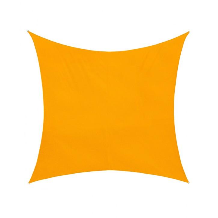 toldo-vela-impermeable-cuadrado-opciones-color-amarillo-imagen3
