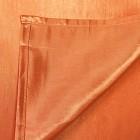 Preestreno: cortina-loneta-tirantes-seda-nediva-opciones-producto-melocoton-imagen3