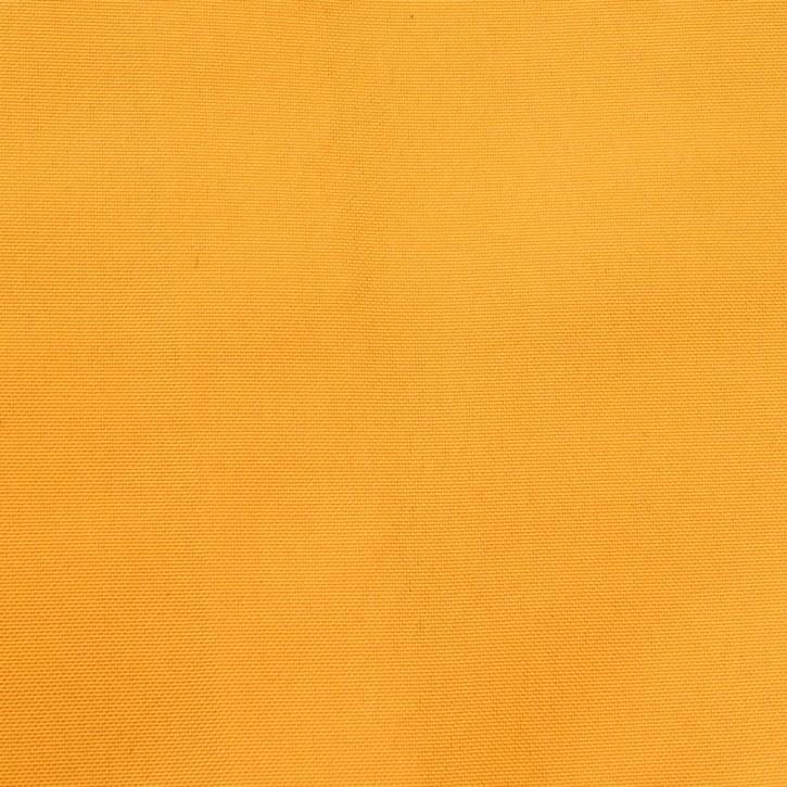 toldo-vela-impermeable-triangular-opciones-color-amarillo-imagen6