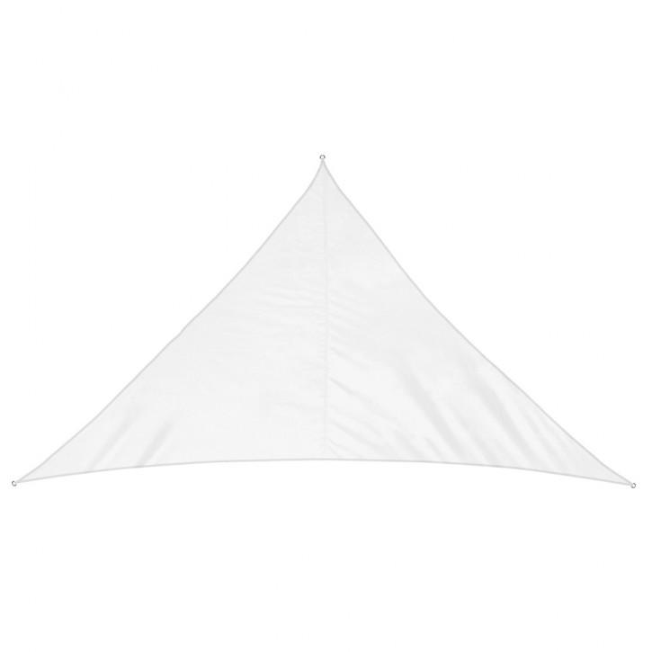 toldo-vela-impermeable-triangular-opciones-color-crema-imagen3