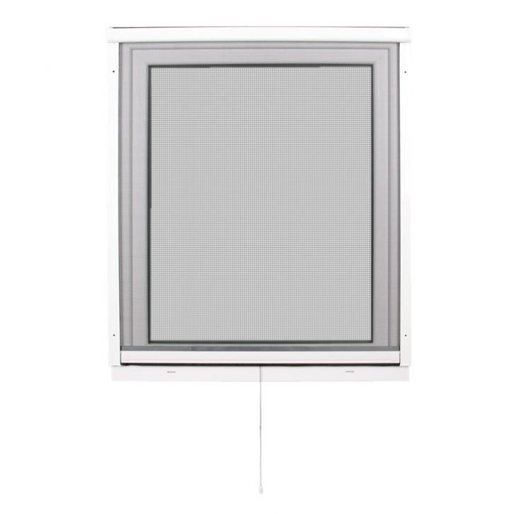mosquitera-enrollable-vertical-ventanas-2-en-1-producto-terminado-presentacion-imagen3