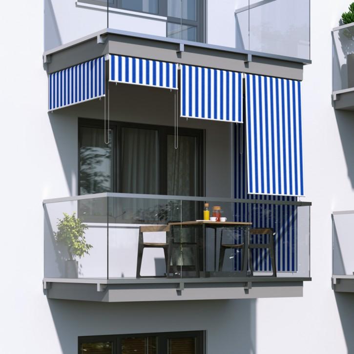 toldos-vertical-para-balcon-azul-blanco-balcon