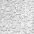 Preestreno: toldo-vela-transpirable-cuadrado-opciones-color-blanco-imagen6