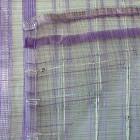 Preestreno: cortina-loneta-visillo-lentejuelas-saphira-opciones-producto-flor-lila-imagen3