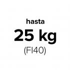 Preestreno: silniki-udzwig-25kg-FI40-es