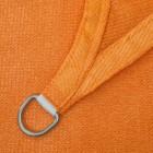 Preestreno: toldo-vela-transpirable-triangular-opciones-color-naranja-imagen5