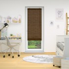 Preestreno: estor-plegable-bambu-producto-listo-opciones-marron-imagen4