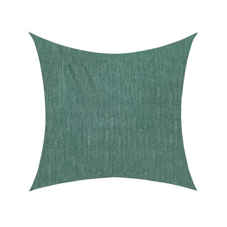 toldo-vela-transpirable-cuadrado-opciones-color-verde-imagen3