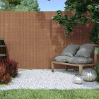 Preestreno: ca-izo-jardin-pvc-eco-marr-n-producto-imagen1