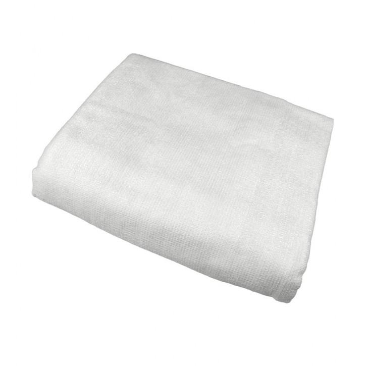toldo-vela-transpirable-rectangular-opciones-color-blanco-imagen5