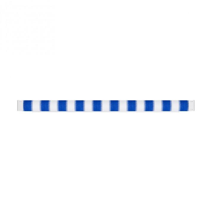 toldos-vertical-para-balcon-azul-blanco-2