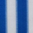Preestreno: toldo-vertical-balcon-tejido-azul-10050706_p-655e6af43e6571_725x725
