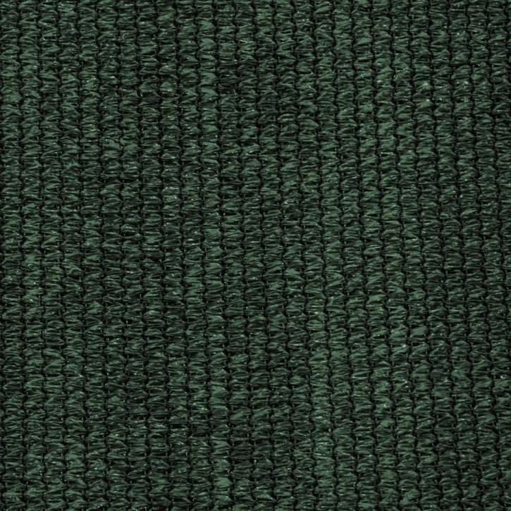 toldo-vela-transpirable-cuadrado-opciones-color-verde-imagen6