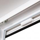 Preestreno: mosquitera-enrollable-vertical-ventanas-2-en-1-producto-terminado-presentacion-imagen7