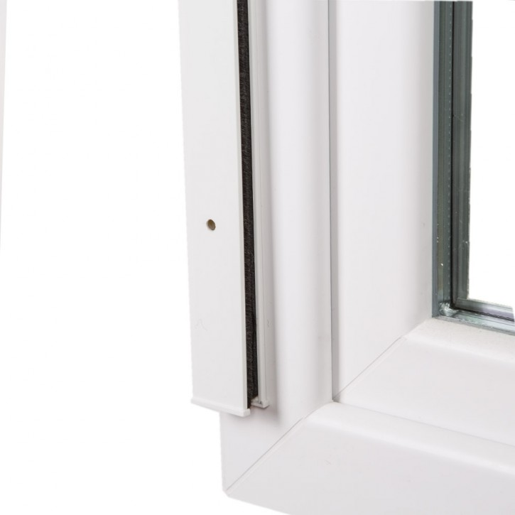 mosquitera-enrollable-vertical-ventanas-2-en-1-producto-terminado-presentacion-imagen5