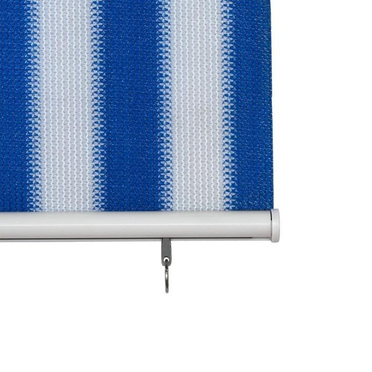 toldo-vertical-balcon-azul5_p-755e6af4574034_725x725