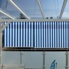 Preestreno: toldo-vertical-balcon-azul8_p-255e6af3e4e421_725x725