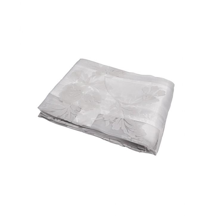 cortina-loneta-visillo-floribella-opciones-producto-blanco-imagen2