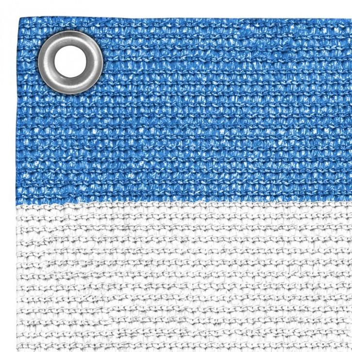 malla-ocultacion-balcones-basic-transpirable-blanco-azul-imagen4