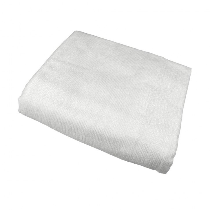 toldo-vela-transpirable-cuadrado-opciones-color-blanco-imagen4