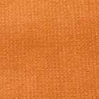 Preestreno: toldo-vela-transpirable-triangular-opciones-color-naranja-imagen6