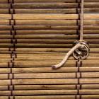 Preestreno: estor-plegable-bambu-producto-listo-opciones-marron-imagen8