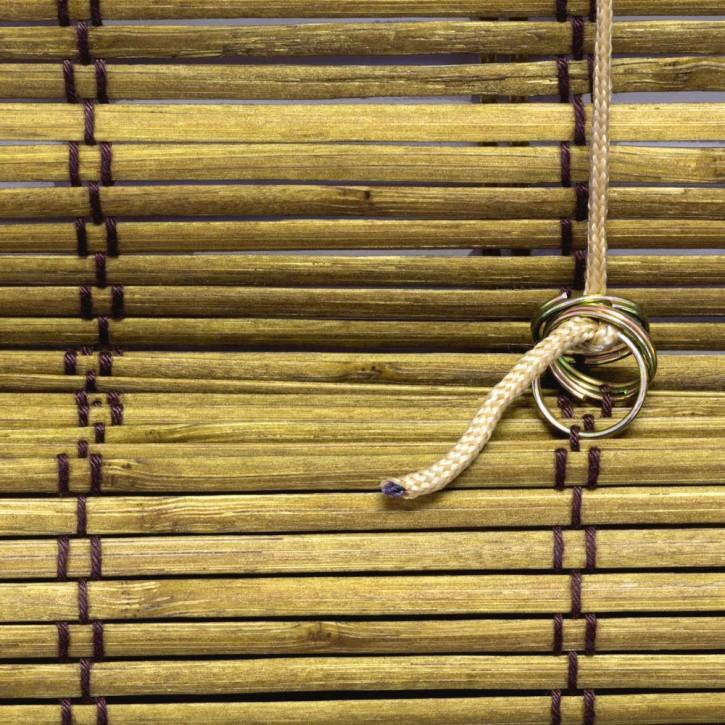 rolety-bambusowe-brazowa_v2_4