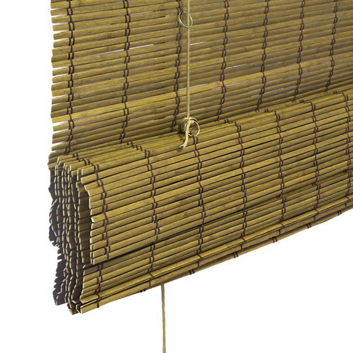 rolety-bambusowe-brazowa_v2_1