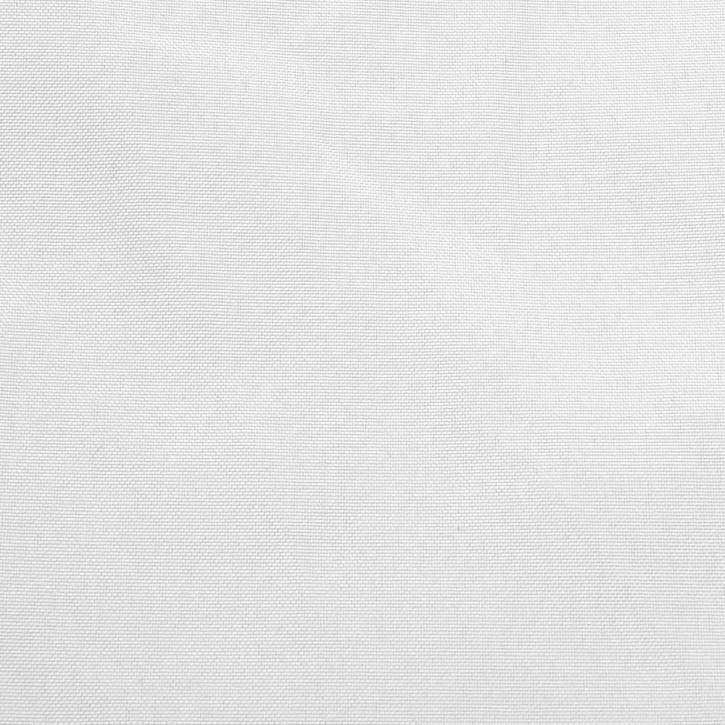 toldo-vela-impermeable-triangular-opciones-color-crema-imagen6