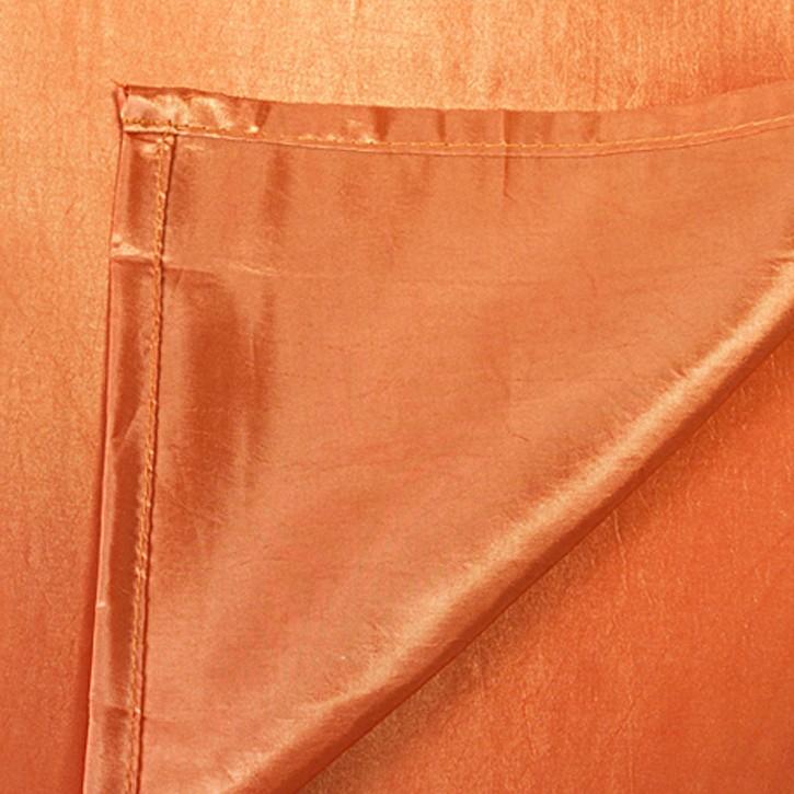 cortina-loneta-tirantes-seda-nediva-opciones-producto-melocoton-imagen3