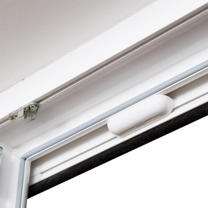 mosquitera-enrollable-vertical-ventanas-2-en-1-producto-terminado-presentacion-imagen7