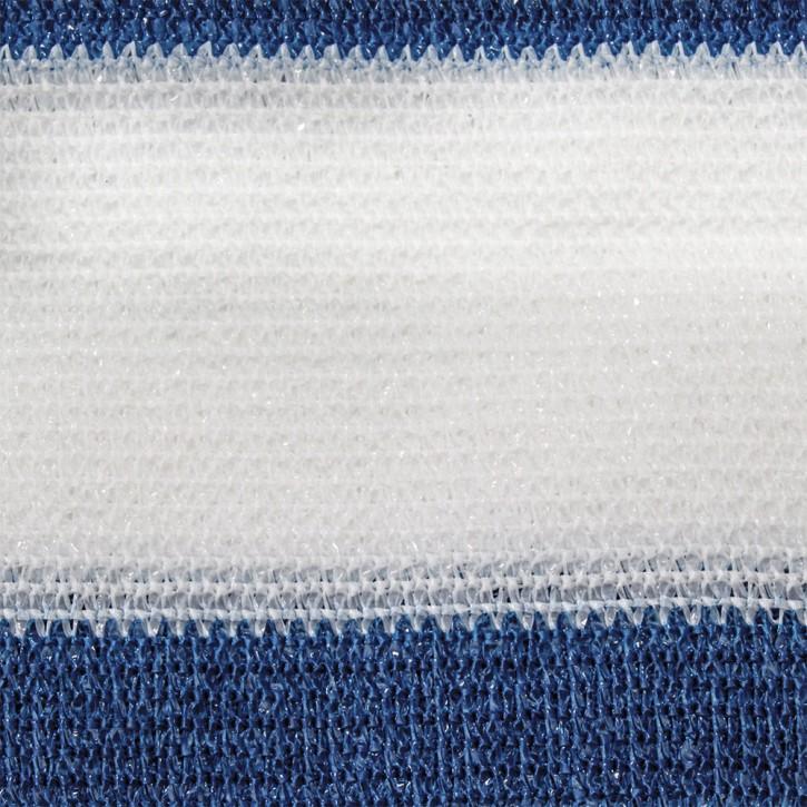 malla-ocultacion-balcones-basic-transpirable-blanco-azul-imagen6